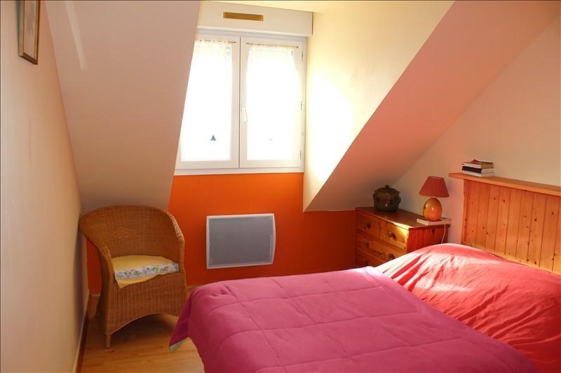 Vente appartement Quend plage les pins 149000€ - Photo 5