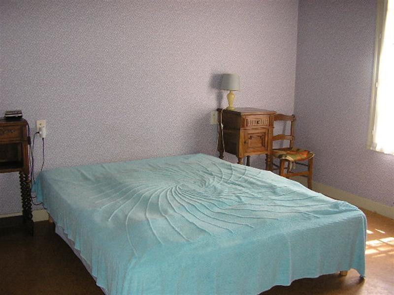 Vacation rental house / villa Capbreton 890€ - Picture 12