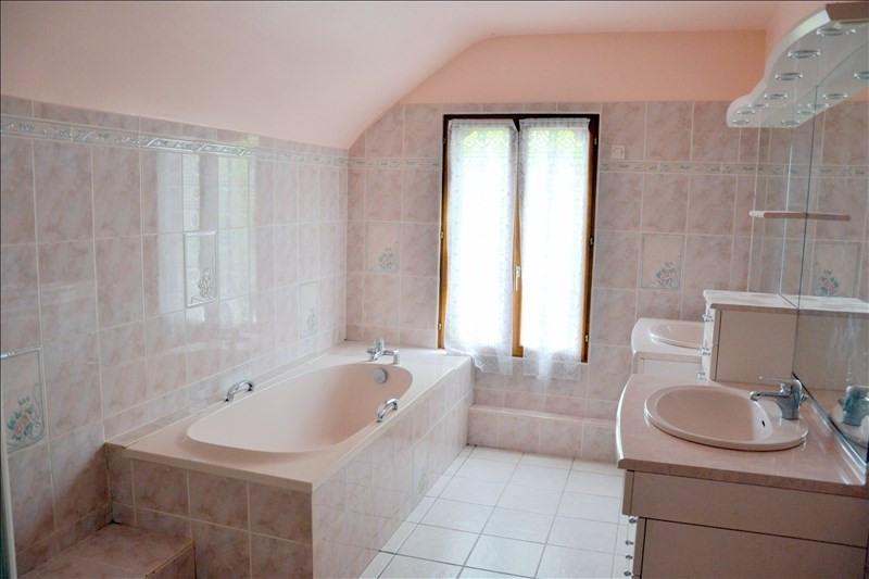 Sale house / villa Proche boissy l'aillerie 318700€ - Picture 6