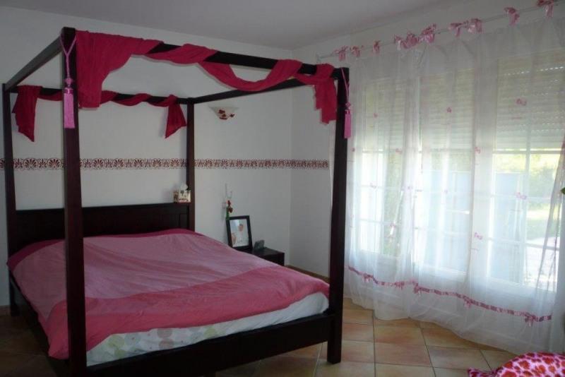 Vente de prestige maison / villa Levens 636000€ - Photo 5