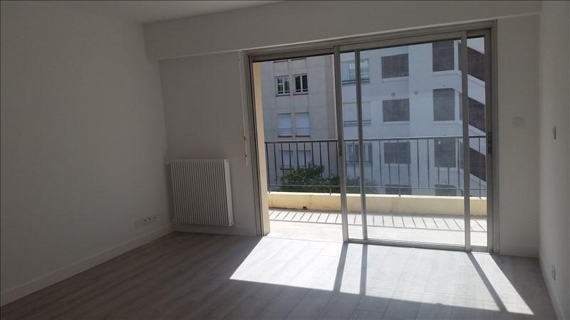 Продажa квартирa Juan les pins 150000€ - Фото 6