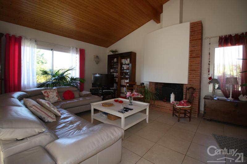 Vente maison / villa Cornebarrieu 489700€ - Photo 4
