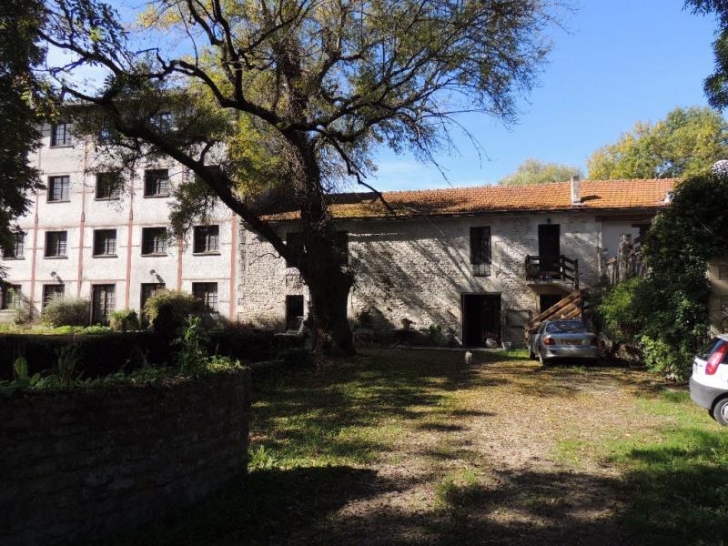 Vente maison / villa Le chay 499500€ - Photo 14