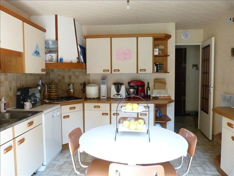 Sale house / villa Secteur chatillon coligny 139300€ - Picture 4