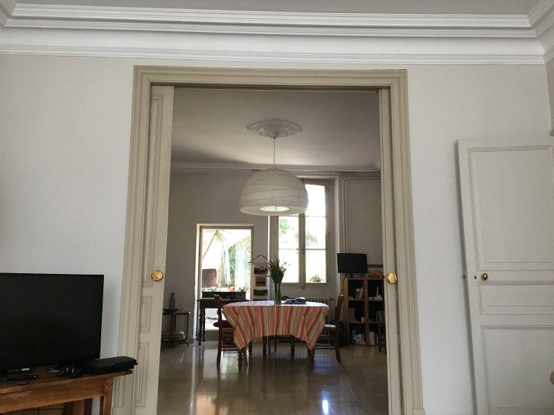 Sale house / villa Tarbes 367 500€ - Picture 5