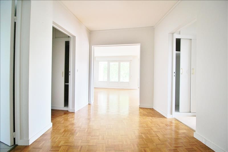Vente appartement Le vesinet 750 000€ - Photo 3