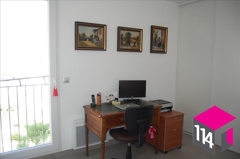 Vente de prestige appartement Baillargues 340000€ - Photo 5