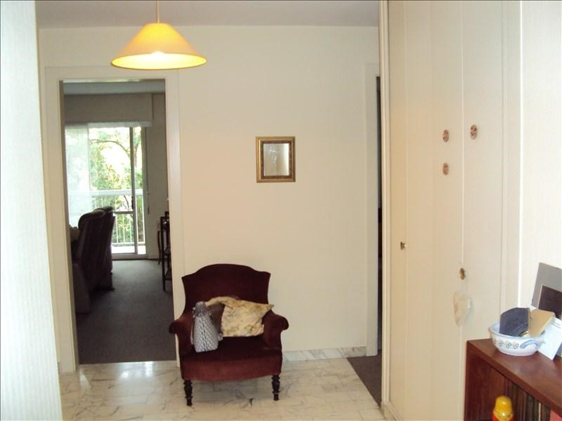 Sale apartment Mulhouse 155 000€ - Picture 2