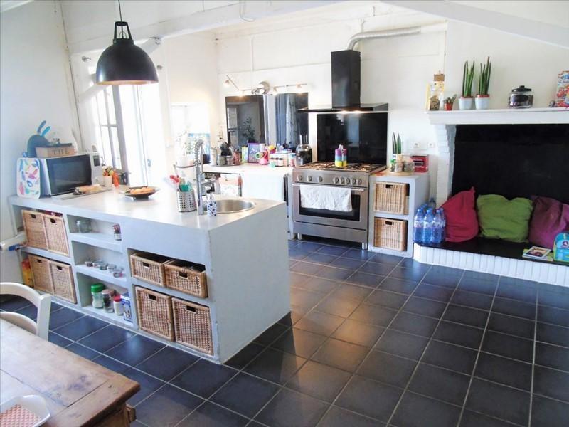 Vente maison / villa Carcassonne 168000€ - Photo 5