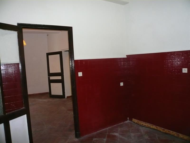 Sale house / villa L'isle-en-dodon 95000€ - Picture 17