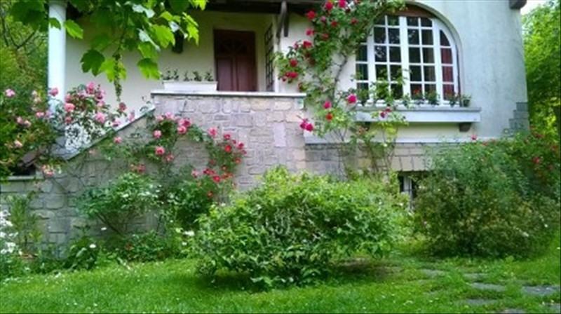 Vente maison / villa Le pecq 635000€ - Photo 10