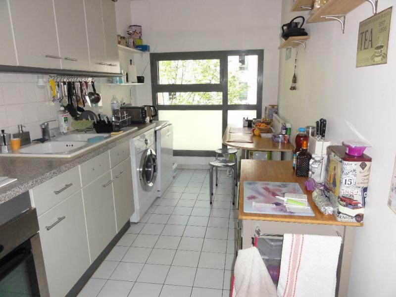 Sale apartment Rueil malmaison 400000€ - Picture 7