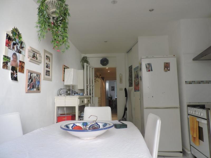 Location maison / villa Agen 650€ +CH - Photo 4