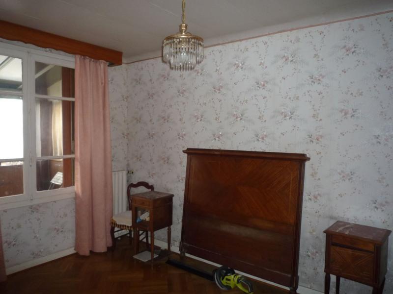 Sale house / villa Verneuil sur seine 253000€ - Picture 7