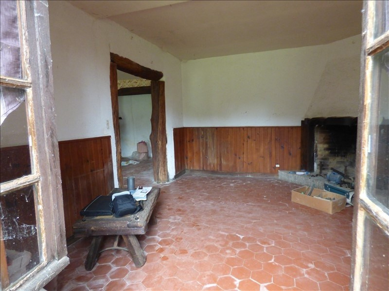 Sale house / villa La ferte sous jouarre 145 000€ - Picture 2