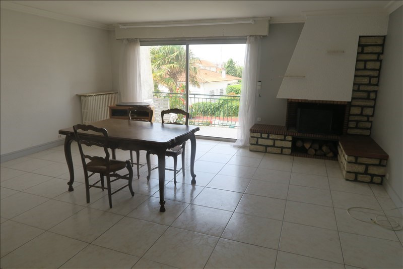 Sale house / villa Royan 311 750€ - Picture 4