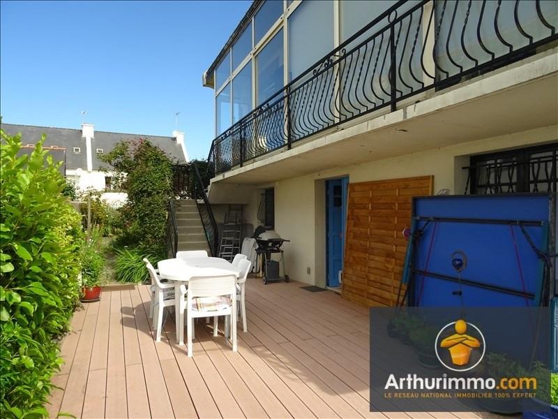 Vente maison / villa Langueux 225720€ - Photo 4