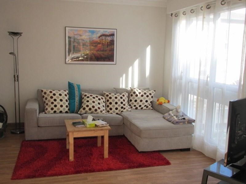 Rental apartment Mareil marly 1 200€ CC - Picture 2