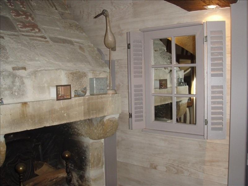 Vente maison / villa Honfleur 449900€ - Photo 8