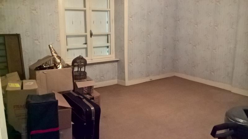 Sale house / villa St junien 100000€ - Picture 8
