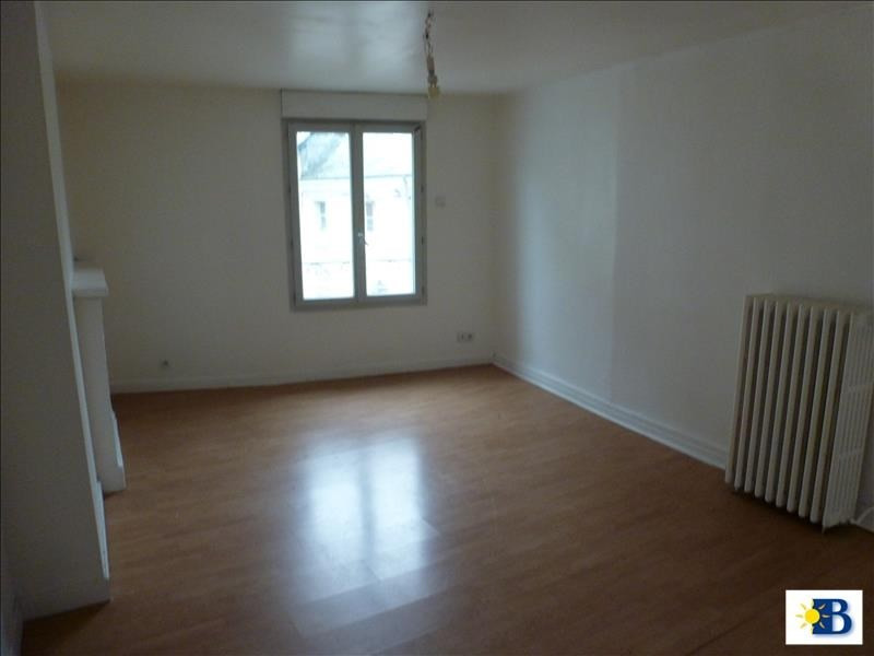 Vente immeuble Chatellerault 116 600€ - Photo 3
