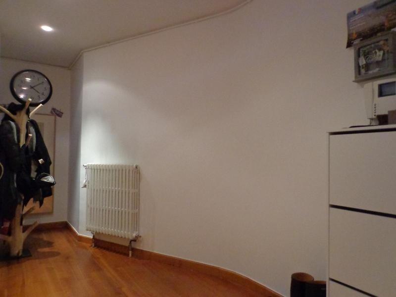 Location appartement Lyon 2ème 816€ CC - Photo 3