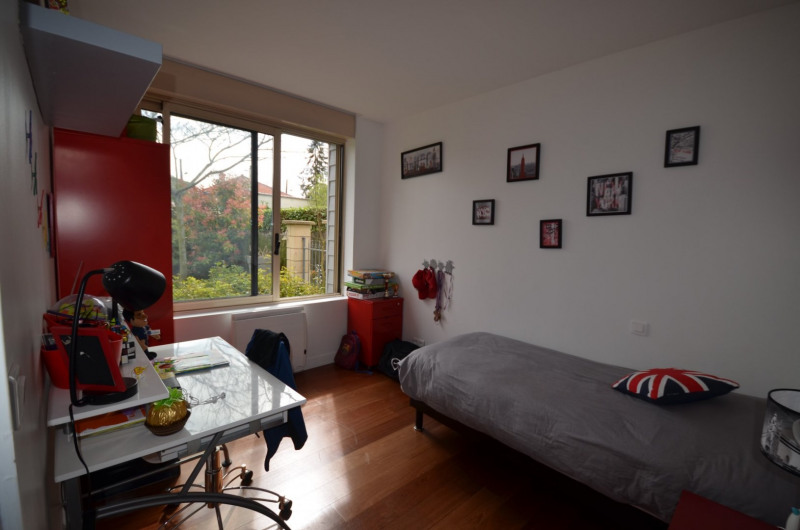 Sale apartment Croissy-sur-seine 640 000€ - Picture 3