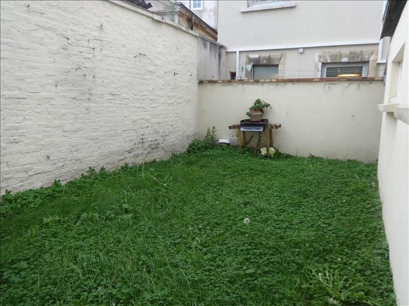 Location appartement Vernon 600€ CC - Photo 5