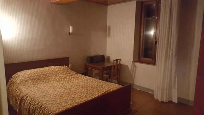 Venta  casa Alzonne 128000€ - Fotografía 11