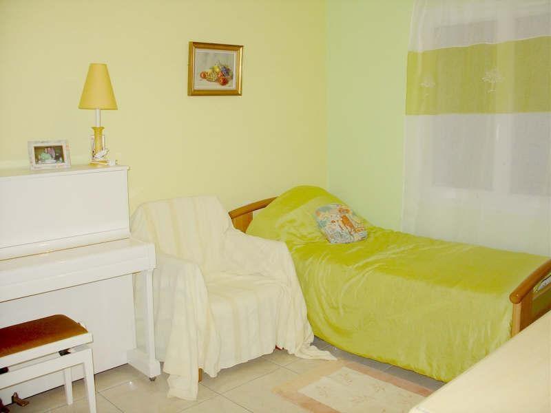 Sale house / villa Bergerac 365000€ - Picture 7
