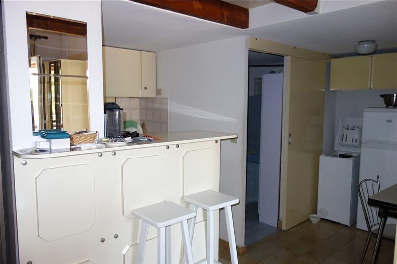 Sale apartment La londe les maures 210000€ - Picture 5
