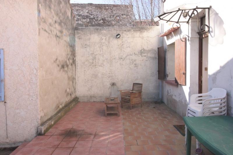 Sale house / villa Marseille 141000€ - Picture 6