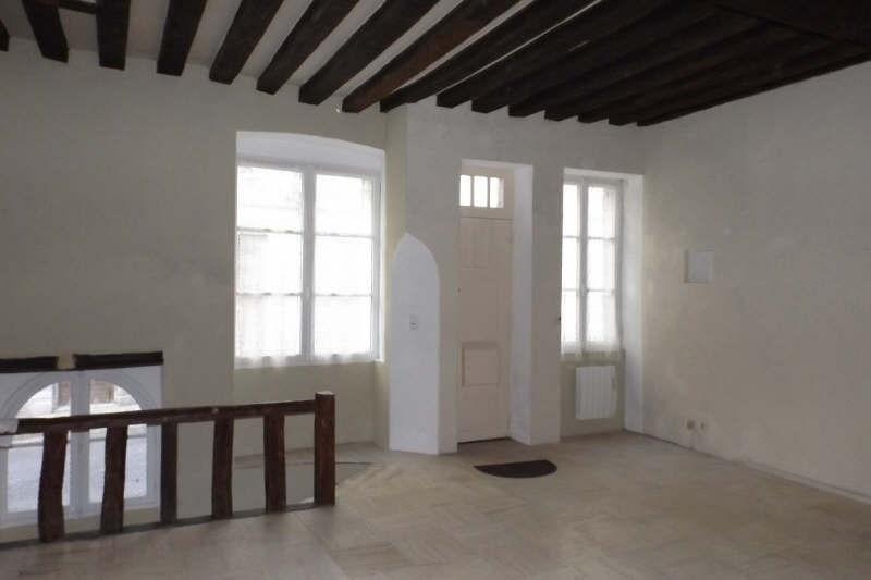 Location appartement Senlis 900€ +CH - Photo 1
