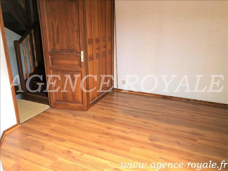 Sale apartment Fourqueux 399000€ - Picture 6