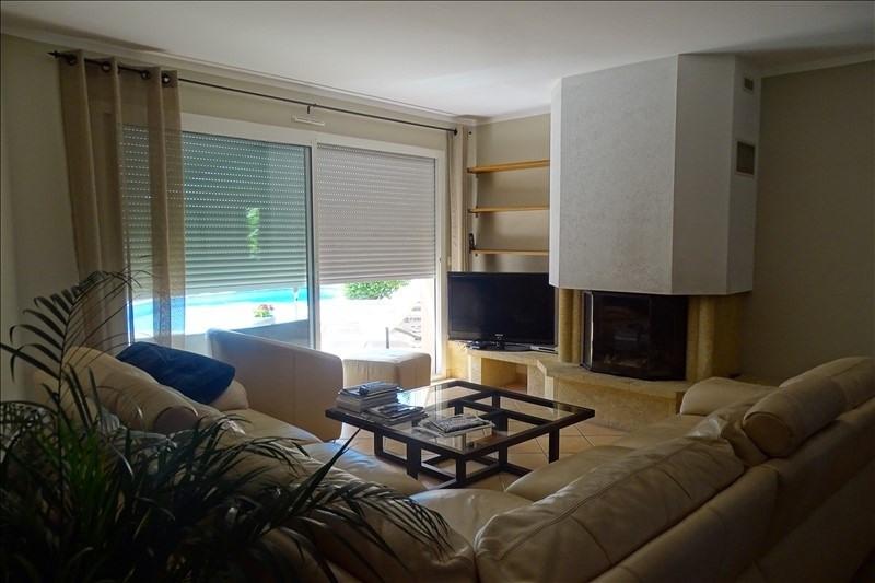 Deluxe sale house / villa Gujan mestras 567000€ - Picture 5