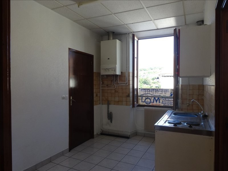 Vente appartement Montereau fault yonne 93 740€ - Photo 4