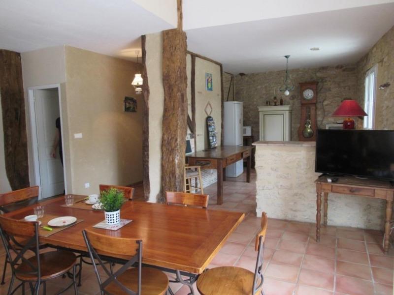 Vente de prestige maison / villa Monbazillac 588000€ - Photo 7