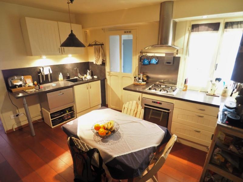 Sale house / villa Melun 245000€ - Picture 2
