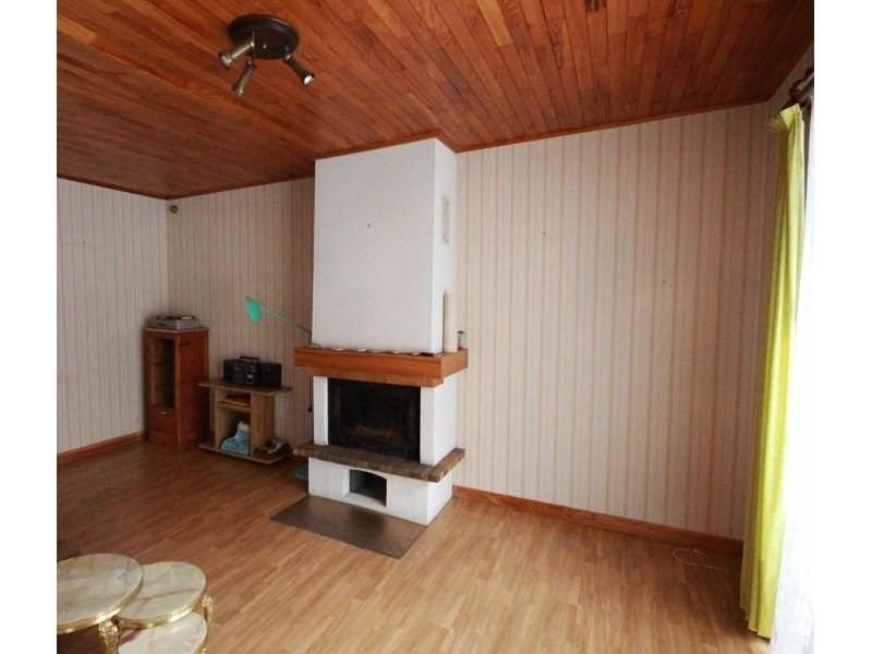 Vente maison / villa Le monastier sur gazeille 83000€ - Photo 5