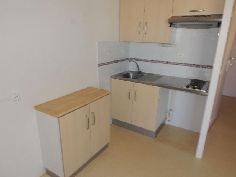 Vente appartement Royan 106000€ - Photo 2