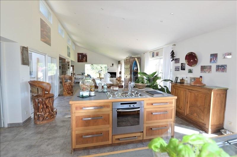 Vente de prestige maison / villa St tropez 890000€ - Photo 4