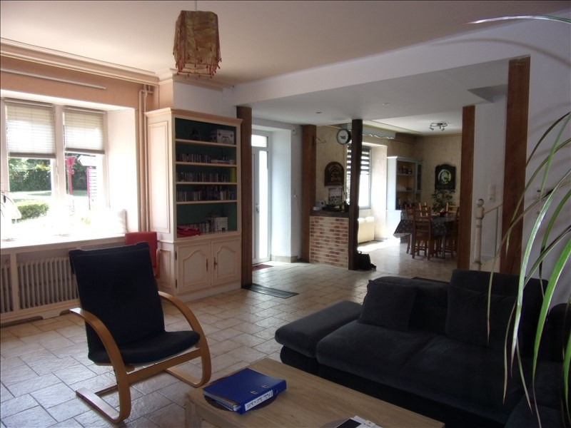 Vente maison / villa Cornille 188550€ - Photo 1