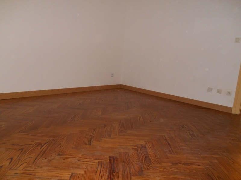 Rental apartment Soustons 510€ CC - Picture 3