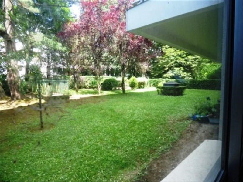 Vente appartement Nantes 202 350€ - Photo 1