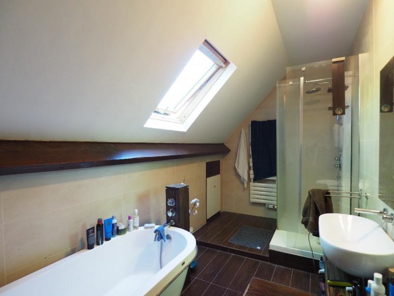Vente maison / villa Livry sur seine 451500€ - Photo 6
