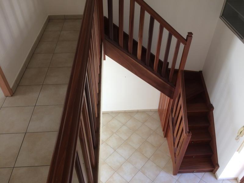 Investment property apartment La bretagne 260000€ - Picture 4