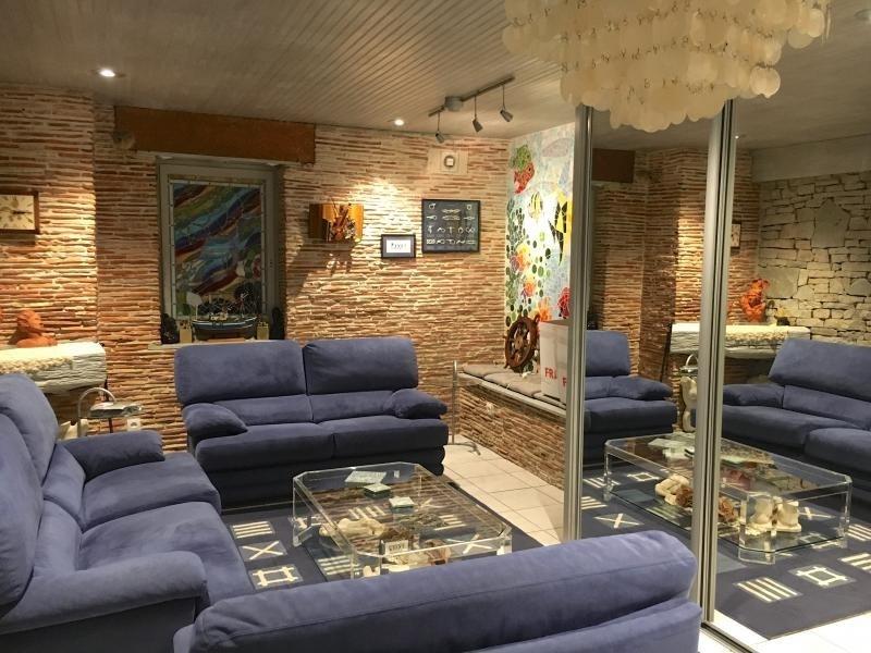 Sale apartment Ciboure 159800€ - Picture 3