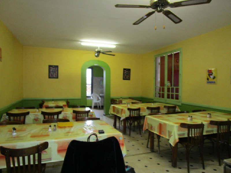 Sale house / villa Laruscade 254900€ - Picture 3