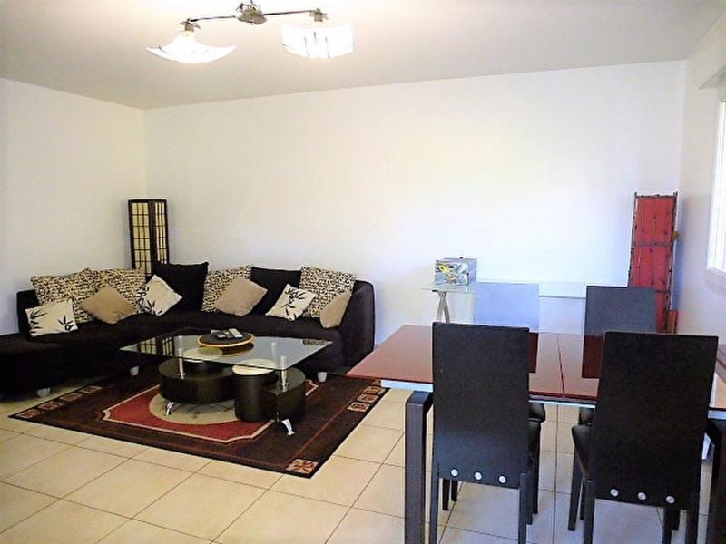 Vente appartement Labenne 201400€ - Photo 3