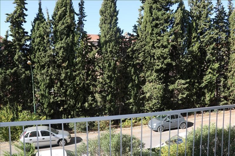Verkauf wohnung Aix en provence 255000€ - Fotografie 3